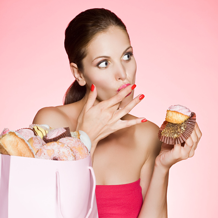 eating-cakes