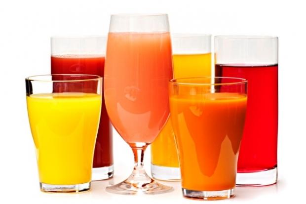Детоксикация на пълнолуние със сок от грейпфрут