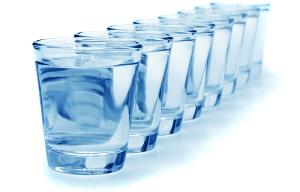 water–final